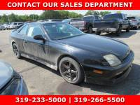 Used 1998 Honda Prelude Coupe for Sale in Waterloo IA