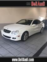 Pre-Owned 2009 Mercedes-Benz CLK CLK 350 Coupe for Sale in Edison near Highland Park