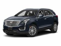 2018 Cadillac XT5 Premium Luxury FWD - Cadillac dealer in Amarillo TX – Used Cadillac dealership serving Dumas Lubbock Plainview Pampa TX