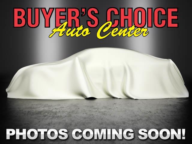 Photo 2013 Toyota Tundra Tundra-Grade CrewMax 5.7L FFV 4WD