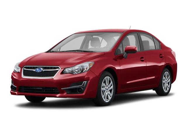 Photo 2015 Subaru Impreza 2.0i Premium in Brewster, NY