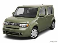 Used 2009 Nissan Cube 1.8S Wagon in Culver City