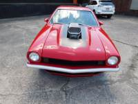 Used 1971 Ford PINTO