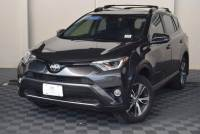 Used 2018 Toyota RAV4 XLE FWD (GS)