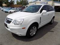 2009 Saturn Vue XR for sale in Boise ID