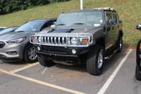 Pre-Owned 2005 HUMMER H2 SUT 4WD