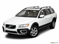 Used 2010 Volvo XC70 3.2 Wagon All-wheel Drive in Cockeysville, MD