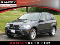 Used 2012 BMW X5 AWD 35i For Sale near Des Moines, IA