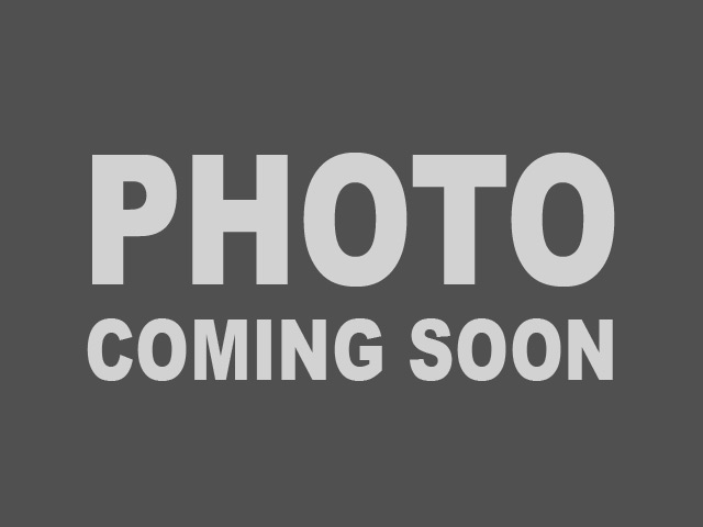 Photo 2000 Ford Econoline Wagon XL 15 Passenger Van 24k miles Vinyl Seats and Floor