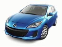 2012 Mazda Mazda3 i Hatchback for sale near Bluffton