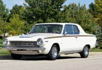 1964 Dodge Dart GT !!! PENDING DEAL !!!