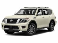 Used nissan armada for sale in maryland state for Cook motors aberdeen md