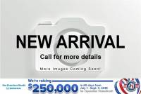 2014 Honda CR-V LX FWD SUV at San Francisco, Bay Area Used Vehicle Dealer