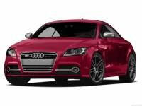 Used 2012 Audi TTS 2.0T Premium Plus - Denver Area in Centennial CO