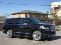 2018 Lincoln Navigator Reserve 4WD