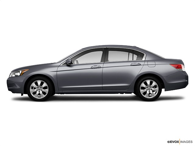 Photo Used 2010 Honda Accord For Sale  CT