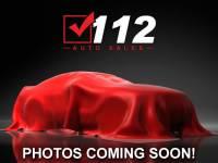 2012 Honda Accord LX-S Coupe AT