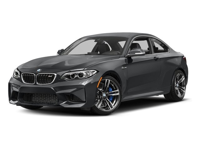 Photo 2017 BMW M2 Coupe in Evans, GA  BMW M2  Taylor BMW