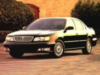 Used 1996 INFINITI I30 For Sale near Denver in Thornton, CO | Near Arvada, Westminster& Broomfield, CO | VIN: JNKCA21D7TT002269