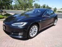 2016 Tesla Model S 75D AWD*AUTO STEER*COLLISION PREV*LANE KEEP*PANO*