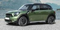 Pre Owned 2016 MINI Cooper Countryman VINWMWZB3C57GWR48989 Stock Number8227901