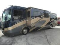 Used 2006 Coachmen Cross Country 376 DS