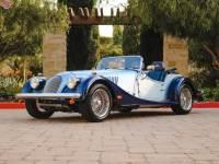 2005 Morgan Roadster