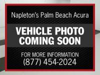 Used 2006 Honda Accord for Sale West Palm Beach