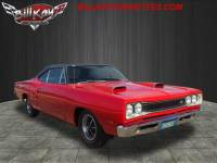 Pre-Owned 1969 Dodge Coronet SUPER BEE Coupe