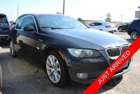 Used 2008 BMW 335xi xi - Denver Area in Centennial CO