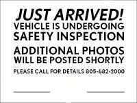 Pre-Owned 2003 Chevrolet Tahoe LS RWD 4D Sport Utility