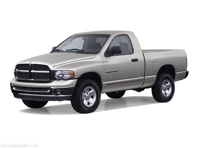 Photo 2002 Dodge Ram 1500 Truck Regular Cab for sale in South Jersey
