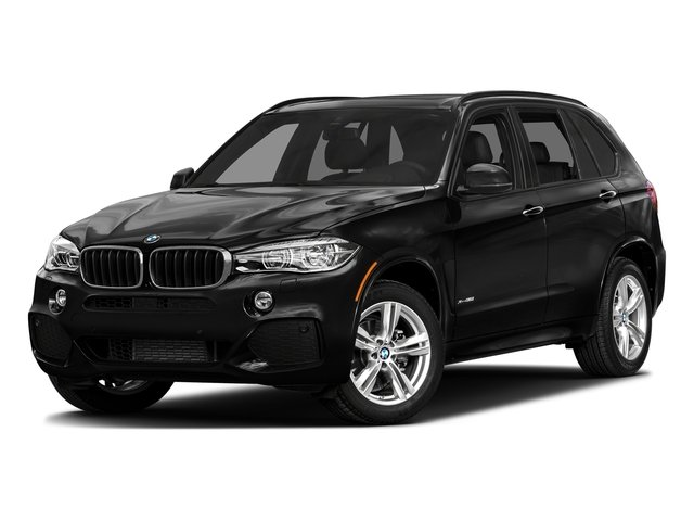Photo 2016 BMW X5 xDrive35d - BMW dealer in Amarillo TX  Used BMW dealership serving Dumas Lubbock Plainview Pampa TX