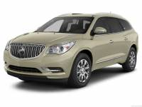 2017 Certified Used Buick Enclave SUV Premium Crimson Red Tintcoat For Sale Manchester NH & Nashua | Stock:PA5976
