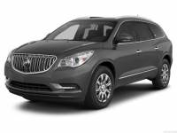 2013 Certified Used Buick Enclave SUV Premium Iridium For Sale Manchester NH & Nashua | Stock:E18076A