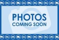 2013 Chevrolet Sonic Automatic LT
