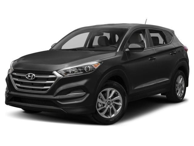 2018 Hyundai Tucson SEL SUV For Sale in Enfield CT