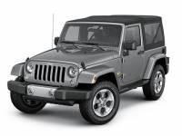 2014 Used Jeep Wrangler For Sale Manchester NH | VIN:1C4AJWBG0EL171447