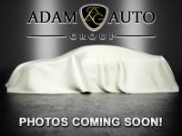 2010 Land Rover Range Rover Sport 4WD 4dr SC Limited Edition