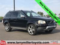 Used 2009 Volvo XC90 For Sale | Peoria AZ | Call (866) 748-4281 on Stock #510921