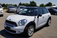 Used 2016 MINI Cooper Countryman Base SUV