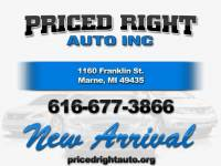 2007 Ford Freestyle 4dr Wgn SEL AWD