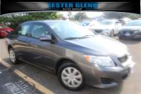 2009 Toyota Corolla LE for sale in Toms River, NJ