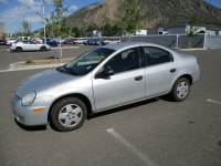 Used 2005 Dodge Neon SE for sale in Flagstaff, AZ