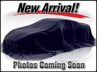 2003 Mercedes-Benz CL-Class CL 500 Coupe For Sale in Duluth