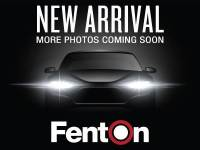 2012 Nissan Sentra 2.0 SR LOCAL TRADE