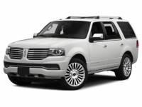 2016 Lincoln Navigator 2WD 4dr Reserve Sport Utility for Sale in Mt. Pleasant, Texas