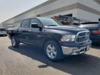 2015 Ram 1500 Big Horn Pickup