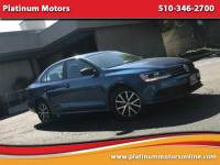 2016 Volkswagen Jetta SE ~ LIke New ~ We Finance ~ 2 In Stock ~ WE Say Y