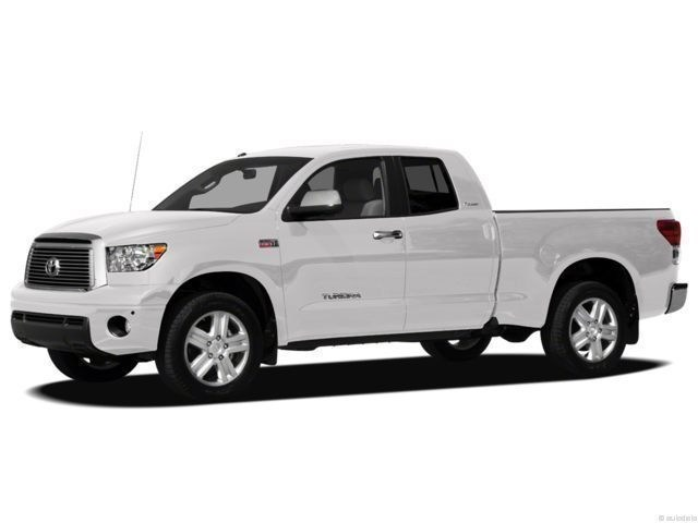 Photo Used 2012 Toyota Tundra 4WD Truck LTD For Sale  Serving Thorndale, West Chester, Thorndale, Coatesville, PA  VIN 5TFBY5F13CX244431